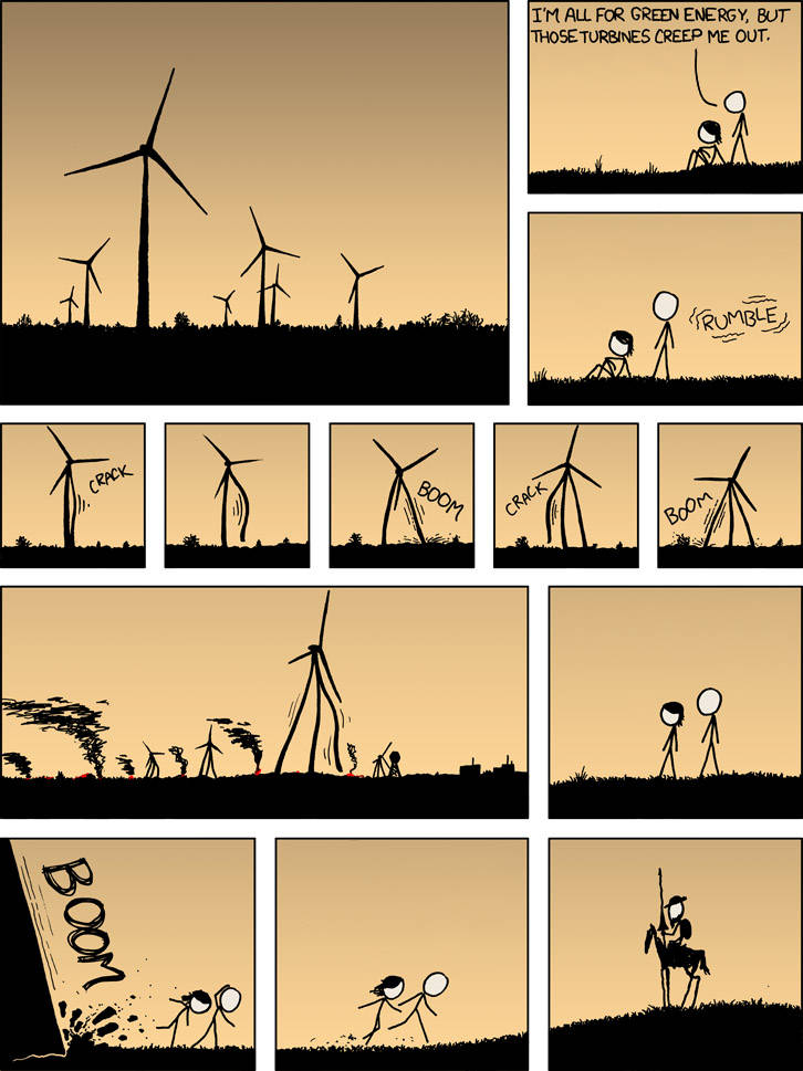 http://ixdyland.net/pics/alternative_alternative_energy_revolution.jpg
